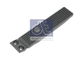 Diesel Technic 461110 - Palanca