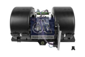 Diesel Technic 462610 - Secador de aire