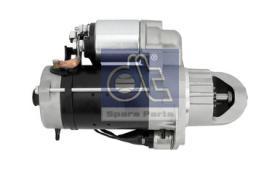 Diesel Technic 463003