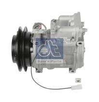 Diesel Technic 464503 - Compresor