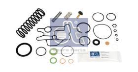 Diesel Technic 490808 -