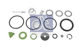 Diesel Technic 490881 - Juego de reparación