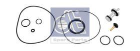 Diesel Technic 490883 - Juego de reparación