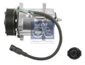 Diesel Technic 545292 - Compresor