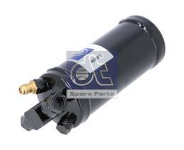 Diesel Technic 545390 - COMPRESOR