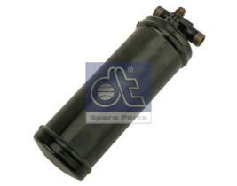 Diesel Technic 562021 - Deshidratador