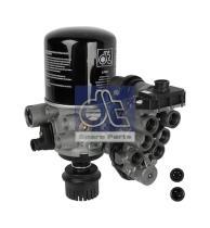 Diesel Technic 570023 - Secador de aire
