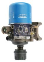 Diesel Technic 570025 - Secador de aire