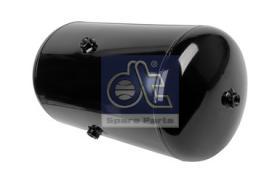 Diesel Technic 570050 - Calderín de aire