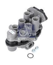 Diesel Technic 570210 - CALDERíN DE AIRE