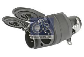 Diesel Technic 577060