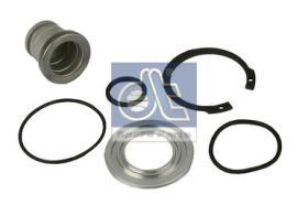 Diesel Technic 597047 - Juego de fijación