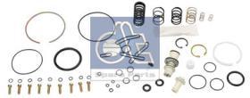 Diesel Technic 597061 - Juego de reparación