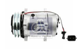 Diesel Technic 626601 - Compresor