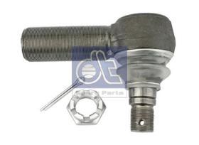 Diesel Technic 653101