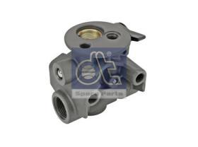 Diesel Technic 663000 - Compresor