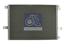 Diesel Technic 673004 -