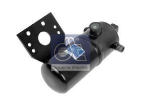 Diesel Technic 673024 - DESHIDRATADOR