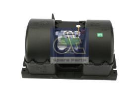 Diesel Technic 673030 - Deshidratador