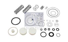 Diesel Technic 695202 - Juego de reparación
