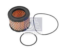 Diesel Technic 695207 - Juego de reparación