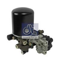 Diesel Technic 716004 - Secador de aire
