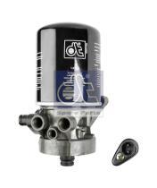 Diesel Technic 716010 - Secador de aire