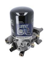 Diesel Technic 716015 - Secador de aire