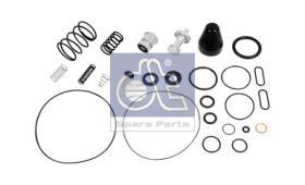 Diesel Technic 716050 - Secador de aire