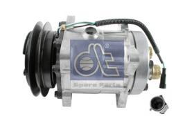 Diesel Technic 774000 - Filtro de aire