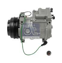 Diesel Technic 774001 - Compresor