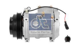 Diesel Technic 774002 - Compresor
