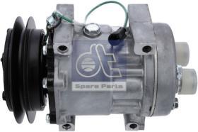 Diesel Technic 774004 - Compresor