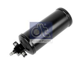 Diesel Technic 774045 - Compresor