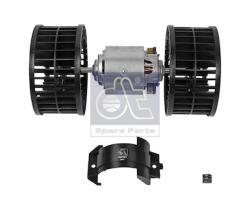 Diesel Technic 774071 - Motor del ventilador