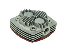 Air fren 01130015 - Culata De Agua Vacia Compresor Lp-4964