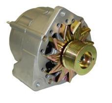 Prestolite electric 858783 - Alternador 12V 70A THERMOKING