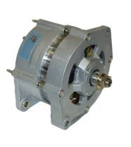 Prestolite electric 860157 - Alternador 24V 55A VOLVO
