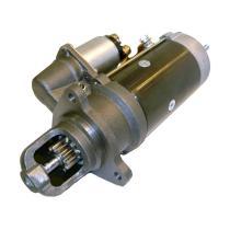 Prestolite electric 860305 - Motor de Arranque  24V 4.0KW CW SCANIA