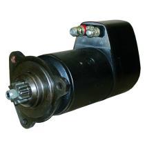 Prestolite electric 860509 - Motor de Arranque 24V 5.4KW MAN