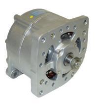 Prestolite electric 860557 - Alternador 24V 80A VOLVO
