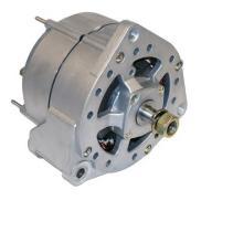 Prestolite electric 860558 - Alternador 24V 65A SCANIA