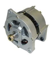 Prestolite electric 860561 - Alternador 24V 80A DAF - MAN - MERCEDES - RENAULT