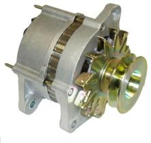 Prestolite electric 860576 - Alternador 24V 80A RENAULT