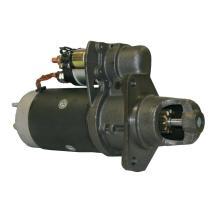 Prestolite electric 860615 - Motor de Arranque 24V 6.7KW CW SCANIA