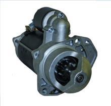 Prestolite electric 860716 - Motor de Arranque 24V 6.2KW MERCEDES