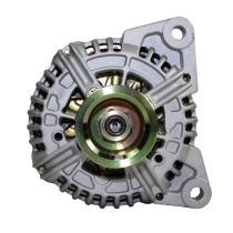 Prestolite electric 860806 - Alternador 24V 100A SCANIA