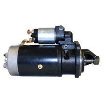 Prestolite electric 860817 - Motor de Arranque 24V 6,2KW DAF