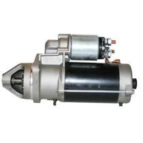 Prestolite electric 860818 - Motor de Arranque 24V 4KW IVECO