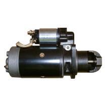 Prestolite electric 861038 - Motor de Arranque 24V 4KW MAN